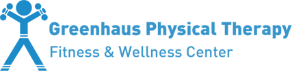 Greenhaus Physical Therapy